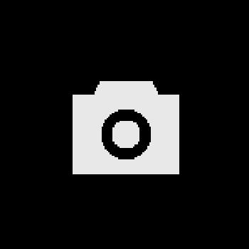 3D пазлы из пенокартона РОБОТ КОСМИЧЕСКОГО ПАТРУЛЯ (111 деталей)