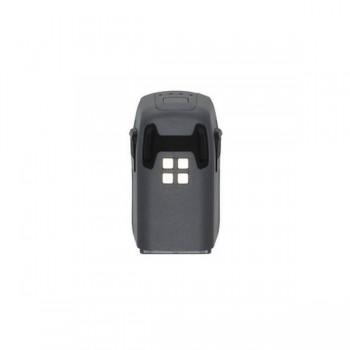 Интеллектуальная аккумуляторная батарея для Spark Li-Po 11.4V 1480 mAh (Part 3) - 6958265147838