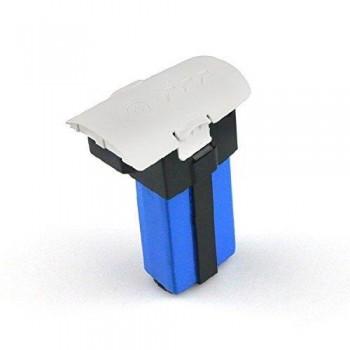 Аккумулятор WLtoys Li-Po 7.4 V 2000 mAh - Q333-39-01