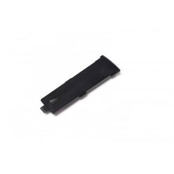 Крышка батарейного отсека передатчика - TRA6548