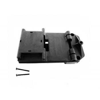 Крепление аккумулятора - MX5022
