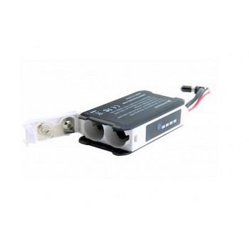 Кейс FatShark для Li-Ion аккумуляторов 18650 для видеоочков - FSH-1814