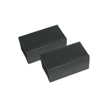 Держатель для аккумулятора резинового приемника (2) - TM-115015