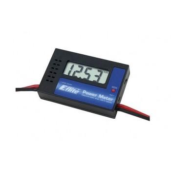 Тестер аккумуляторов - EFLA110