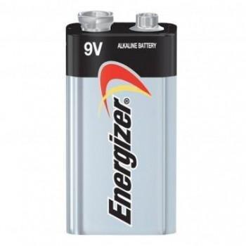 Батарейка Energizer Крона 9v - KRONA