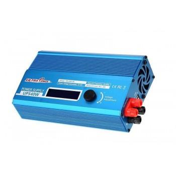 Блок питания Ultra Power 540W Power Supply - UP540W