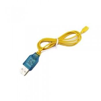 Кабель зарядки от USB - 6020-usb
