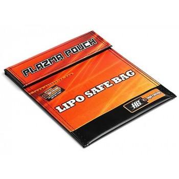 Кейс для хранения Li-Po аккумуляторов (18x22mm) - HPI-101289