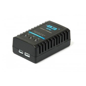Зарядное устройство iMaxRC LiPo B3 Compact Pro - IMAX-B3-COM