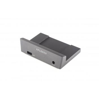 Зарядное устройство для XIRO Xplorer - XIRO-UC3600