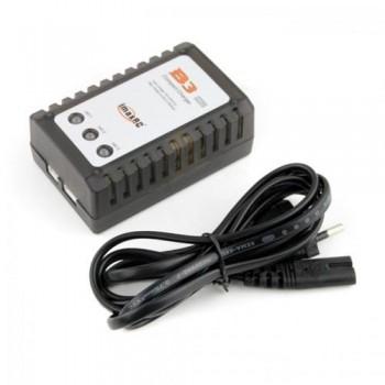 Зарядное устройство HSP - 28347