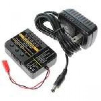 Зарядное и адаптер питания Nine Eagles - NE412328000A-NE412328003A(328A)