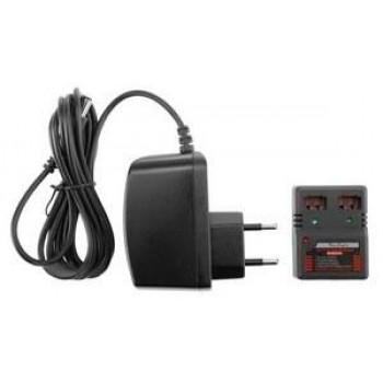 Зарядное устройство с адаптером Nine Eagles - NE4210907(210A)