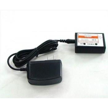 Зарядное устройство с адаптером Nine Eagles - NE106333(770B)