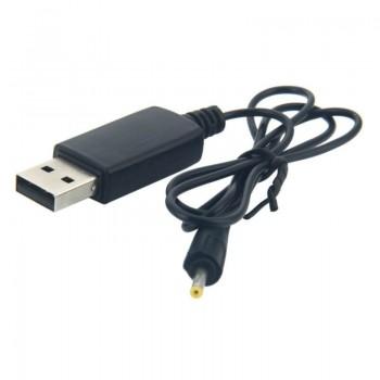 Зарядное устройство USB для LCD экрана - V666-34