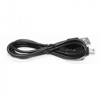 USB зарядка для Hubsan H107D+ - H107D+-14