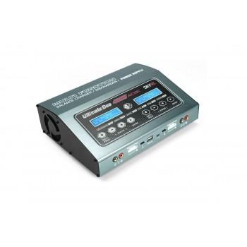 Зарядное устройство D400 - SK-100123-01