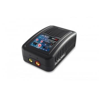 Зарядное устройство SkyRC E430 AC LiPo|LiFe - SK-100107