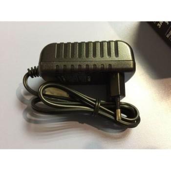 Зарядное устройство G.T.Power NiMh|NiCd (220В|1A|9В) Tamiya - GT-WN09V1000