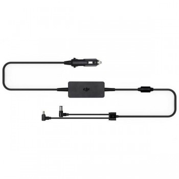 Автомобильное зарядное устройство для Inspire 2 (Part 37) - 6958265144738