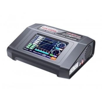 Универсальное зарядное устройство GTP-TD610PRO