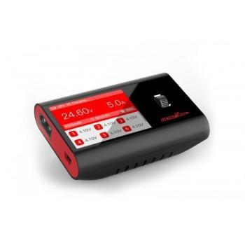 Зарядное устройство Ultra Power UP610 - UP610