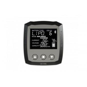 Зарядное устройство SkyRC B6 Nano - SK-100134-01