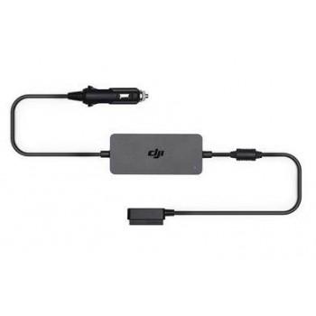 Автомобильное зарядное устройство DJI Mavic 2 Car Charger (Part11) - sky236253