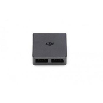 Зарядное устройство USB для DJI MAVIC 2 - dji-mavic2-part12