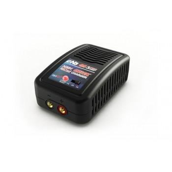 Зарядное устройство SkyRC NiMh EN3 AC TRX Plug - SK-100070-01