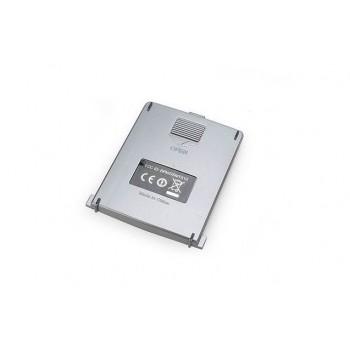 Крышка задняя для Spektrum DX2, DX3 - SPM9004