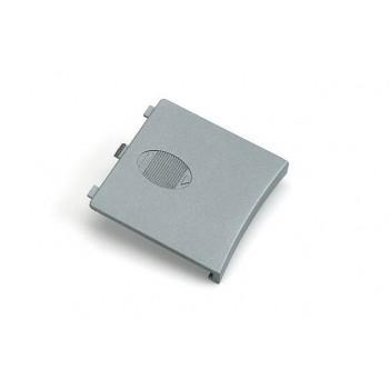 Крышка задняя для Spektrum DX6i - SPM9003