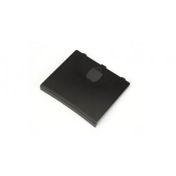 Крышка задняя Spektrum для DX7s, DX8 - SPMA9568