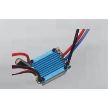 Контроллер скорости HSP - 18246