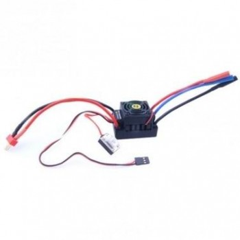 Контроллер Waterproof 11.1V 37017(11.1V)