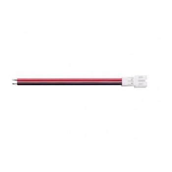 Разъем BETAFPV JST-PH 2.0 (мама) с кабелем - BETA-0053