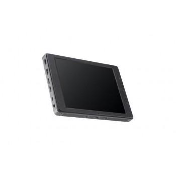 Монитор DJI CrystalSky Ultra (7.85дюймов 2000кд м2) - dji-crystalsky7.85-ULTRA
