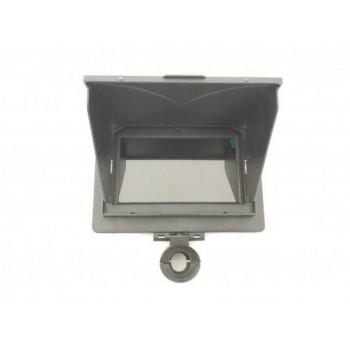 Дисплей для пульта - JXD-509G-20