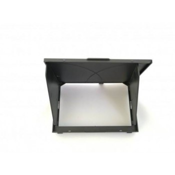 Защита дисплея - JXD-509G-22