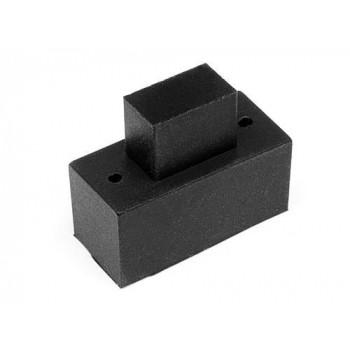 Защита переключателя (Black) - HPI-101057