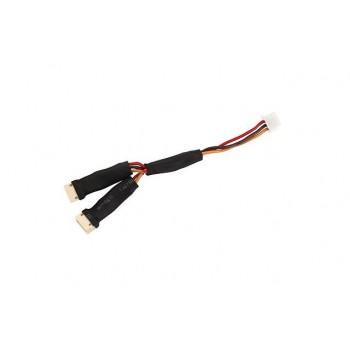 Y-разветвитель кабеля телеметрии 6,35 см - SPMA9553