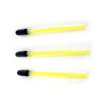 Трубочка для антены (3шт), E18 - Hi23644