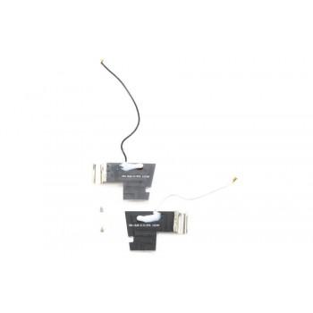 Антенна Sub G для DJI Phantom 4 PRO - sys-dji-p4pro-p3