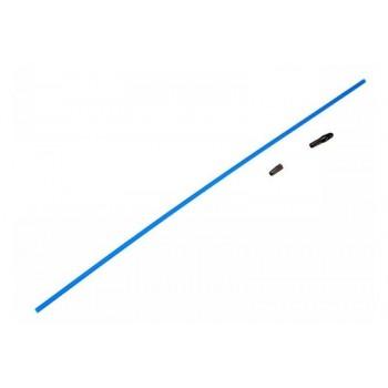 Трубка для антенны приёмника (1 штука) - TRA1726