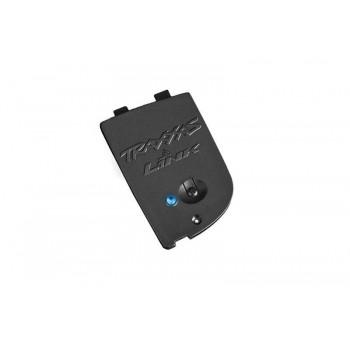 Модуль для беспроводного подключения аппаратуры - TRA6511