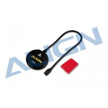 Модуль GPS для APS-M - HEGAPS07AT