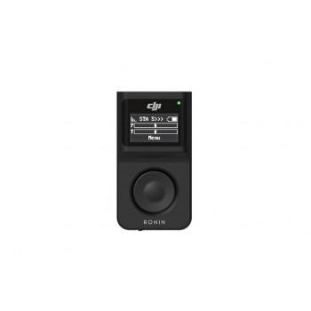 Модуль управления для DJI Ronin-M Ronin-MX (Thumb Controller) - dji-ronin-m-thumb