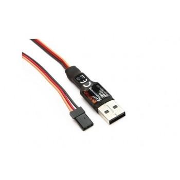 USB-модуль для программирования Spektrum TX RX - SPMA3065