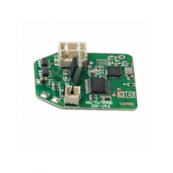 Электронная плата (модуль) управления MJX «Мини-F47» - F47-1247