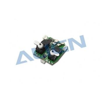 Блок управления 5-в-1 V2, Align T-Rex 100 S X - H11023AT